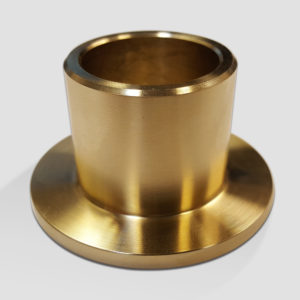 Bronze Bushing | Triple E, LLC.