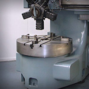 Horizontal Boring, Machine Boring, CNC | Triple E LLC