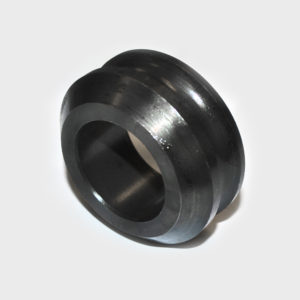 Screw Machined Bearing Raceway | Triple E, LLC